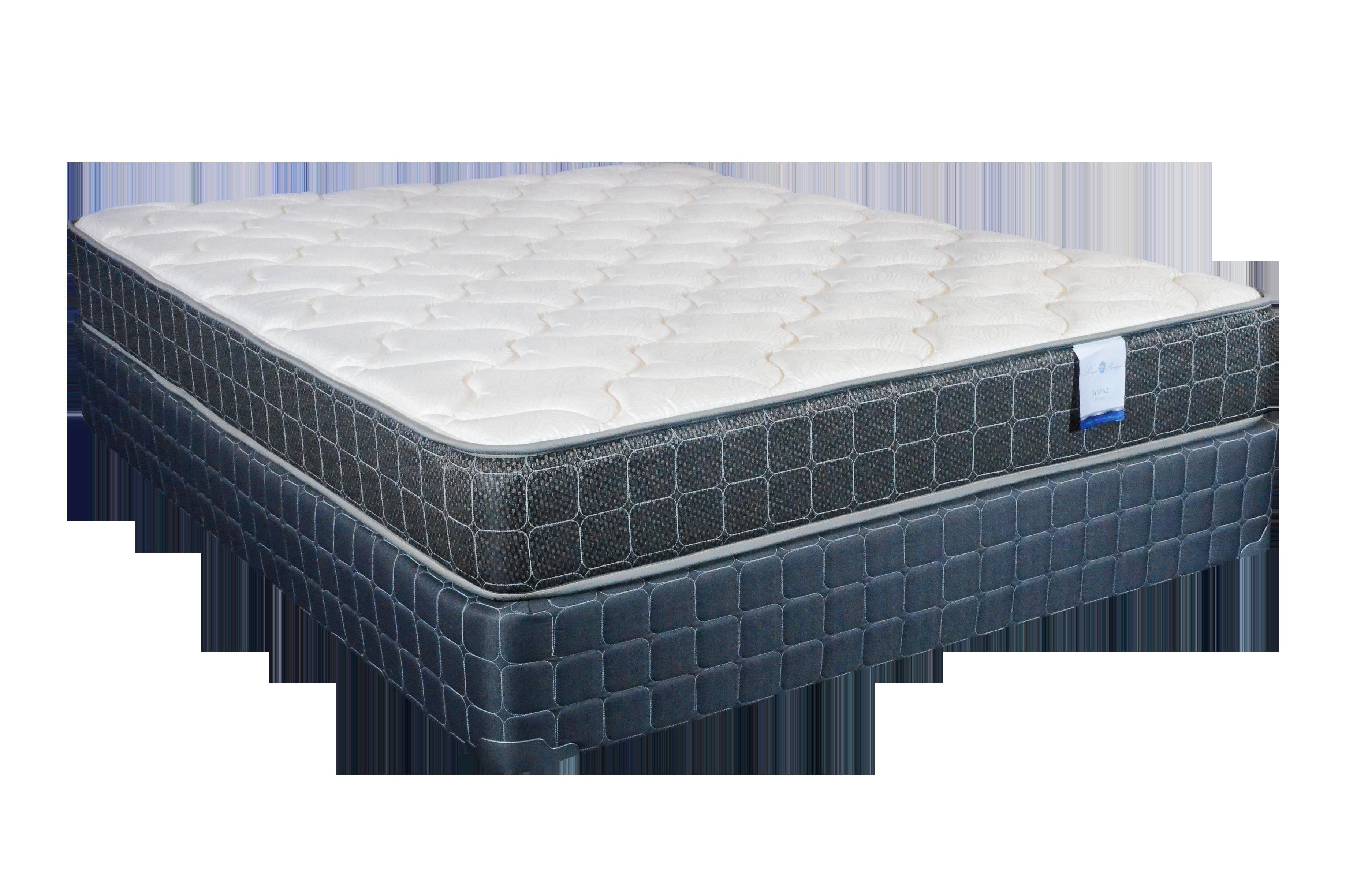 royal heritage topaz plush mattress royal heritage sleep